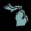 Image for Flint, Michigan
