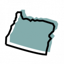 Image for Portland, Oregon